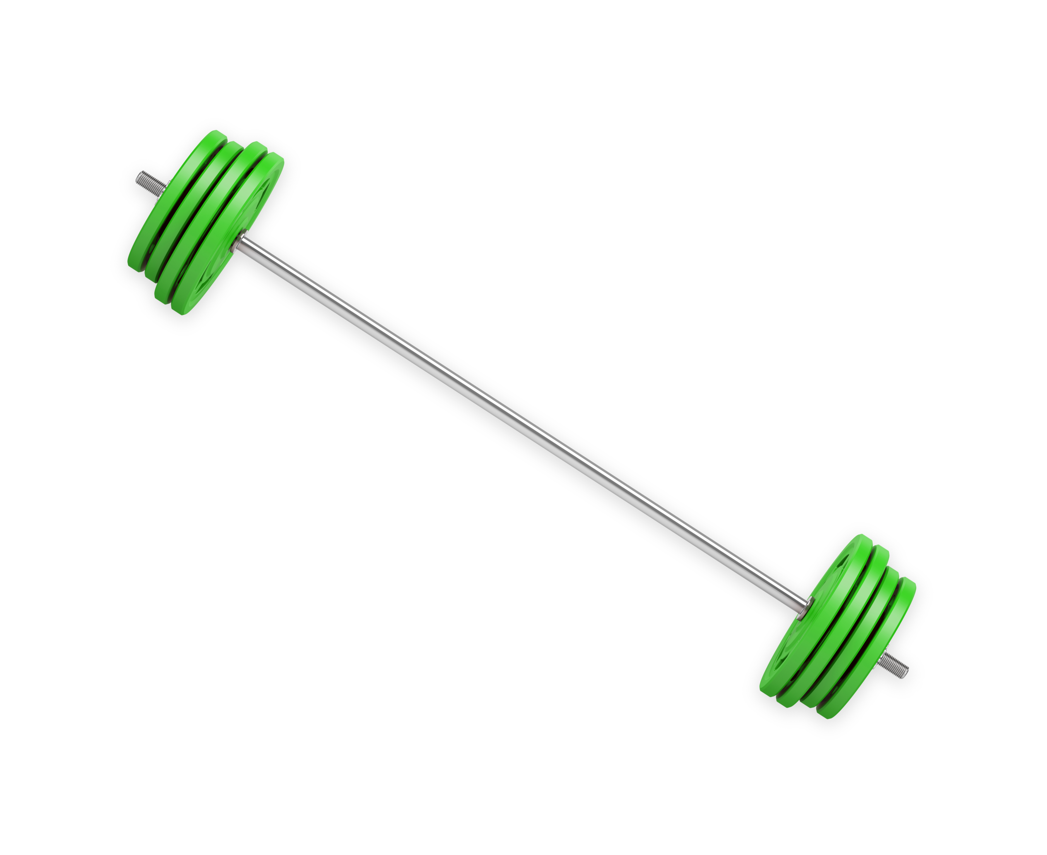 Barbell@3x