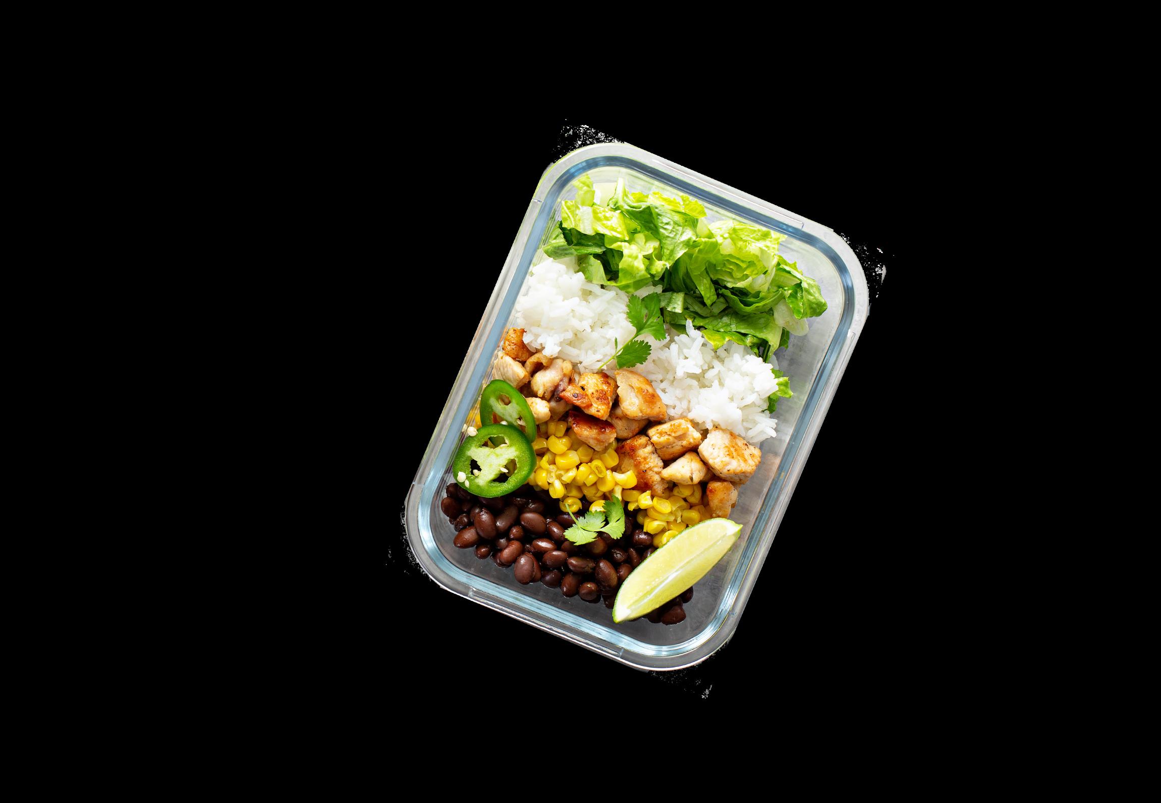 Mealprepcontainer@3x