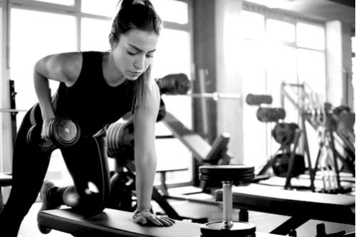 Female gym 0 4dcbd1bb3d6bab42f9741ae87cbabbd7407ba0c4aa32c69eddd46d95cc218abb