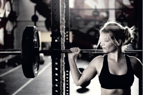Female gym 1 e4afb52fb38418454c478d72405b42bcb0e523a913db537ec40398f69bd1bc1b