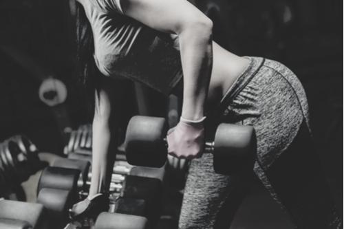Female gym 10 45e5f9ff4b1758d2d5135610e035efd684c5db0d2af8fa58bba0da14e226565e