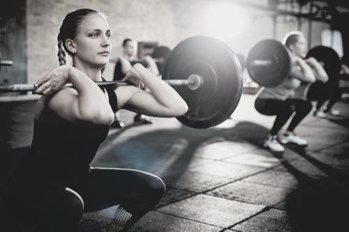 Female gym 2 2b0e8dc755573b64119eb0c7675dfaf0533574e4d1fcb39d1c45040ddf56eae7