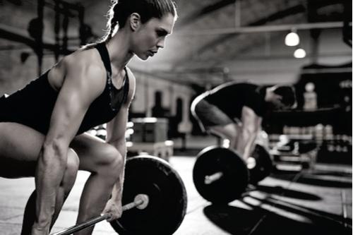 Female gym 3 0538c915d2157dc263137ddb18d09ad3fe190a3e25c6aff57de8cdb603a0299c