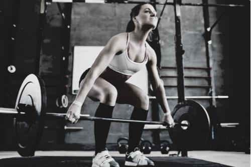 Female gym 4 400a50d6dc8b0a6929d64e90c8ab56a00ad8b59dc8ab5886431374f583ca59e8