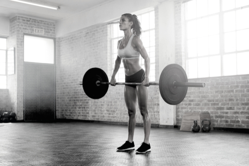 Female gym 6 5b6b473404663c0868701f29a85f3d4d6ce0d4526c778c68f94116377abd4efd