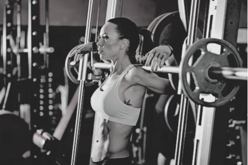 Female gym 7 f5a4ff4927f1c0a1c3f22233185ff4325aa5d4e0cf4bfd007f5b3db1462a9d96