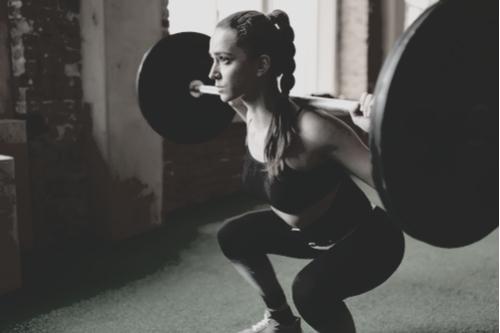 Female gym 8 b365020a8d00dc7a16a6531940c6d8439efbd28e00aff5c3b71d748d2e501ce3