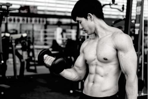 Male gym 11 8687ec64c5ff500be24c10f63af850029189bec9c2c607f09fb99c7668435f3c