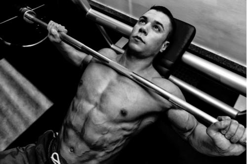 Male gym 12 c3730d1ee664ecd3dd96b61f78f3470a4e03cc2c396da2aec60581969da58b7f