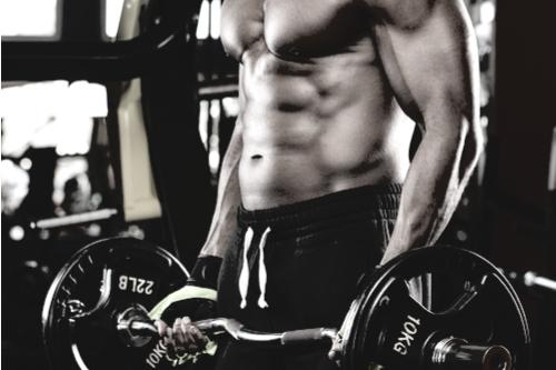 Male gym 2 ff19c3583f389815e61289a78bb60881d88d8d5db3147d4e085c1db2f0b159b2