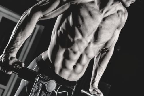 Male gym 8 39242e45de554ab7bc39e10d8c48008b4ead37d8ab9e32ad07bf45d88b4eb3bb